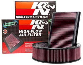 http://www.lotusmarques.com/images/lm/KN-air-filter/air_filter_boxes1r.jpg