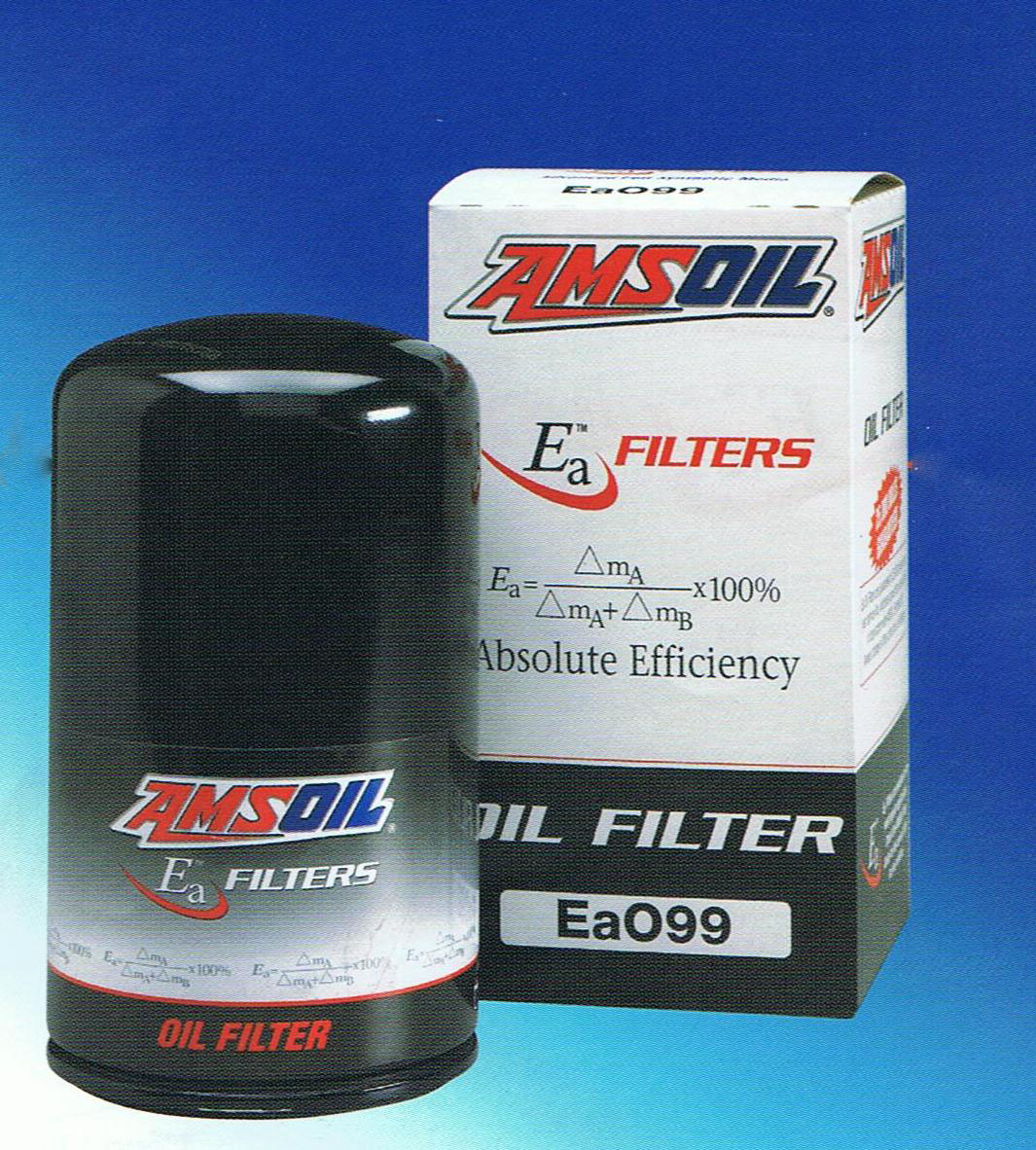 why amsoil oil filters. Black Bedroom Furniture Sets. Home Design Ideas