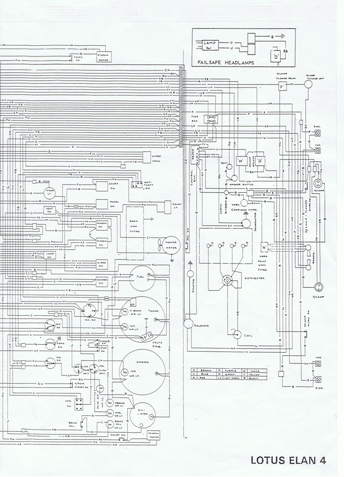 elan s4 diagram front1r wiring diagram for lotus elan series 4 lotus elise s1 wiring diagram at gsmportal.co