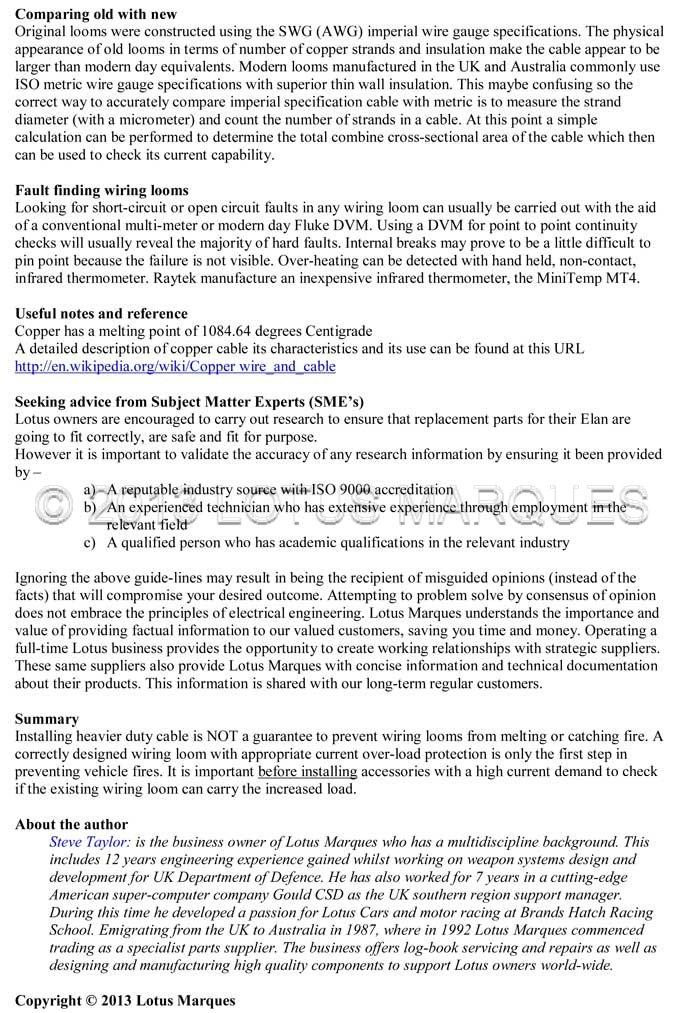 elan s4 loom4 wm radio wiring color codes turcolea com Pontiac Sunbird Radio Wiring Diagram at soozxer.org
