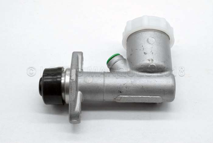 Lotus Elan and Lotus Elan +2 clutch master cylinder 036Q6019
