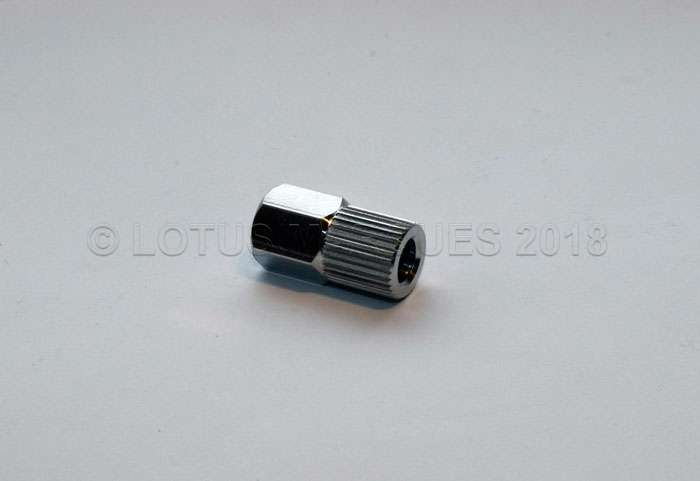 Elan-handbrake-adjustment-nut/hand-brake-nut 036J6043