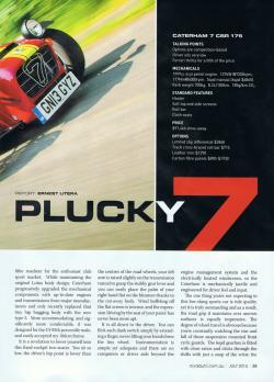 Royal Auto magazine, page 55