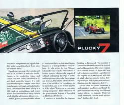 Royal Auto magazine, page 56