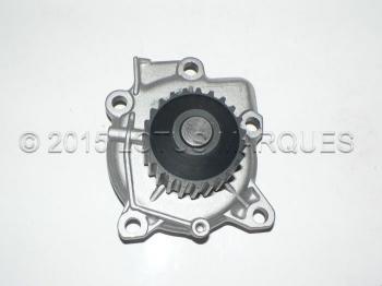 Lotus Elan M100 water pump A100E6172S