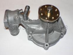 Rebuilt Lotus Esprit water pump B912E9021J