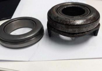 Lotus Europa twin cam clutch release bearing