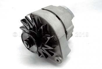Lotus-Esprit-Excel-alternator-A910E6604F